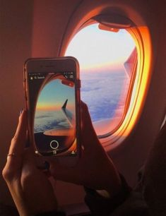 sky, plane, and travel image aesthetic image plane sky travel Foto Instagram, Disney Instagram, Instagram Summer, Instagram Travel, Travel Aesthetic, Travel Images, Travel Pics, Adventure Is Out There, Aesthetic Pictures