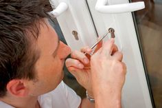 If you need to consult a professional #locksmith. Call Now (954) 800-5190 or visit our website at http://www.locksmithfortlauderdale.us/