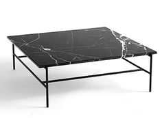 sofabord-stor Ping Pong Table, Furniture, Design, Home Decor, Marble, Decoration Home, Room Decor, Home Furniture, Interior Design