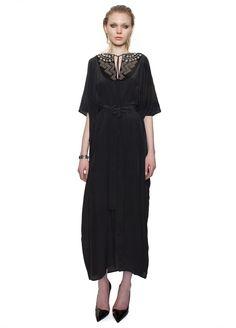 Kerry Kaftan Dress