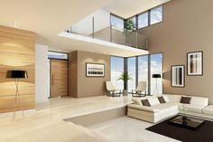 Sunken Rooms: advantages and disadvantages. | CCD Engineering Ltd