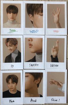 Hot and shine Nct 127, Nct Yuta, Jisung Nct, Jeno Nct, Nct Dream, Kpop, Johnny Seo, Dream Chaser, Journaling
