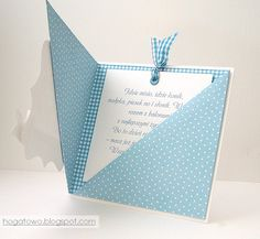 Birthday Invitations, Wedding Invitations, Invites, Baptism Cards, Christening Card, Baptism Cookies, Retirement Cards, Card Making Tutorials, 3d Cards