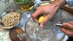 Alkaline Cookbook - Yummy Alkaline Recipes, Alkaline Foods for Alkaline Diet Healthy Cooking, Healthy Dinner Recipes, Vegan Recipes, Healthy Eating, Cookbook Recipes, Clean Eating, Alkaline Diet Recipes, Anti Inflammatory Recipes, Food Dishes