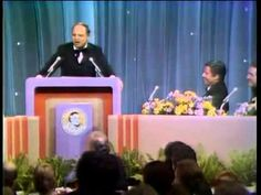 Don Rickles Roasts Jerry Lewis - YouTube