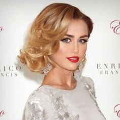 nice Short hair and moved: photos and tips to treat them the best! //  #Best #Hair #moved #Photos #Short #them #Tips #treat