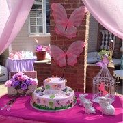 We Heart Parties: Party Ideas, Party Themes, Birthday Ideas, Baby Showers