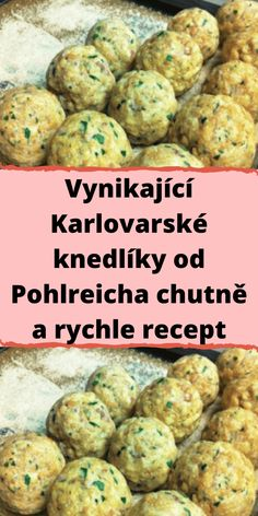 Baked Potato, Cooking Recipes, Baking, Vegetables, Breakfast, Ethnic Recipes, Food, Morning Coffee, Chef Recipes