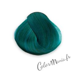 Coloration Cheveux Vert Alpin – Directions