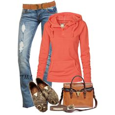 """Comfy Toms"" by tmlstyle on Polyvore"