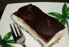 troszke inny przepis na jedno z moich ulubionych ciast (koniecznie do sprawdzenia)
