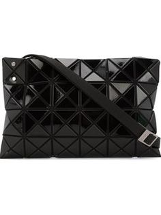 48e018aa96  Lucent  clutch Issey Miyake
