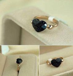Wedding engagment ring boda anillo de compromiso