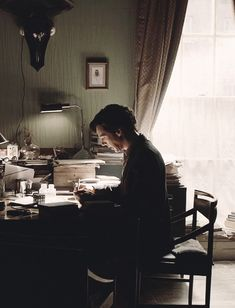 Always be my idol. Sherlock Bbc Quotes, Sherlock Bbc Funny, Sherlock Season, Sherlock Holmes Bbc, Moriarty, Sherlock Series, Sherlock Cumberbatch, Benedict Sherlock, Sherlock John
