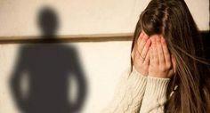 Συνελήφθη ο δράκος της Κομοτηνής: Προσπάθησε να βιάσει 8χρονη σε ασανσέρ