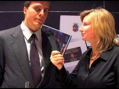 Debra Meiburg MW Meets the Winemaker 177: Tancredi Biondi Santi, Biondi ...