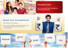 We have an expert team who is handling the personal loans in Ghaziabad. http://www.finheal.com/personal-loan-in-ghaziabad