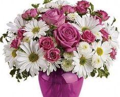 Imagini pentru flori de constantin si elena Floral Wreath, Wreaths, Plants, Home Decor, Floral Crown, Decoration Home, Door Wreaths, Room Decor, Deco Mesh Wreaths