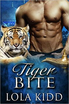 Tiger Bite: BBW Shapeshifter Paranormal Romance (Shifters Everafter Book 1) - Kindle edition by Lola Kidd. Paranormal Romance Kindle eBooks @ Amazon.com.