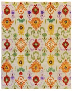hand knotted rugs connective bespoke weaving carpets blankets texture libraries tissues