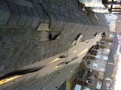 Calgary Roof Repair Roofing Calgary Roof Repair T Lock