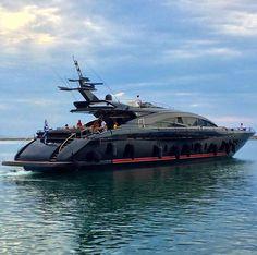 yacht, water, ships, seaworthy, ocean, sea, vessel, fiberglass, float, flotation, #boat #ship #vessel - www.boatshop24.com