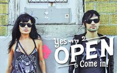 #preloved #vintage #fashion #open #start Vintage Fashion, Sunglasses, Stuff To Buy, Style, Pos, Swag, Fashion Vintage, Vintage Style, Shades
