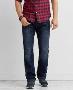 6f5bb2c6 American Eagle Outfitters Men's & Women's Clothing, Shoes & Accessories