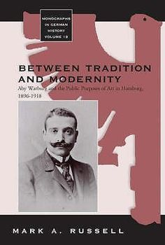 Between Tradition and Modernity, Aby Warburg and the Public Purposes of Art in H
