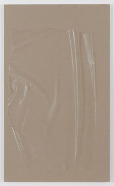 Helene Appel - Artists - James Cohan Gallery