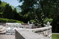 Paletta Mansion Wedding Photography and Videography Patio Wedding, Wedding Tags, Wedding Ideas, Wedding Venues, Wedding Photos, Wedding Photography And Videography, Photography Tips, Photo Focus, Toronto Wedding Photographer