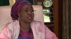 Aisha Buhari And That BBC Interview By Reuben Abati   Whatsapp / Call 2349034421467 or 2348063807769 For Lovablevibes Music Promotion   Read his piece below... Public communication is one of the most delicate challenges that people in public life face either in the corporate or the public sector. Many people suddenly find themselves in high places and they become a source of news a potential interview subject and they get chased around by journalists and other media figures who want a story…