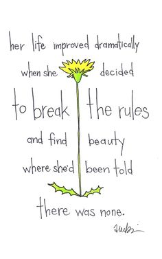 find beauty 8x10 print by pinwheeldesigns on Etsy, $14.00