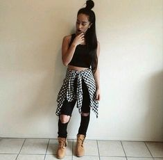 Find More at => http://feedproxy.google.com/~r/amazingoutfits/~3/Ffk5Oesx7Uk/AmazingOutfits.page