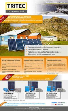 www.Tritec-intervento.cl