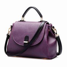 Women Handbags Messenger Leisure Ladies Shoulder Crossbody bags