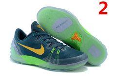 8d5d28fa4a0 Buy Discount Cheap Nike Zoom Kobe Venomenon 5 Radiant Emerald Laser Orange  Green Strike Super Deals from Reliable Discount Cheap Nike Zoom Kobe  Venomenon 5 ...