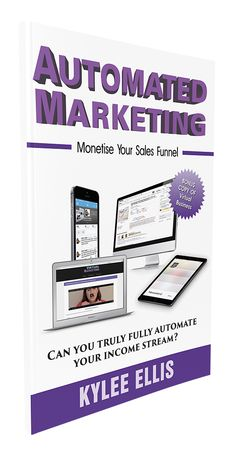 Today is the day! Just released!! http://www.virtualmarketing.biz/books Welcome the first book born this year to the world!!!
