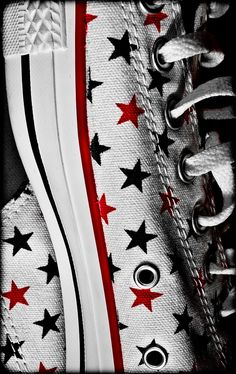 314 Best Converse All Stars images  6565e005a447