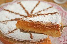 Torta inglesa de Carmona www.cocinandoentreolivos.com (2)