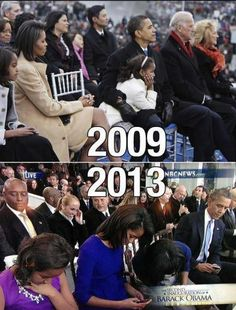 smartphone boom or bored by the same ceremony?