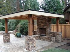 Diy fire pit ideas and backyard seating area (26)