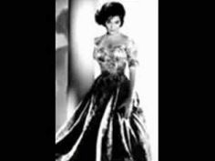 ▶ Whos Sorry Now Connie Francis - YouTube This reminds me of my mum x I miss her so much!