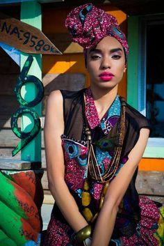 fly ~African fashion, Ankara, Kente, kitenge, African women dresses, African prints, African men's fashion, Nigerian style, Ghanaian fashion ~DKK