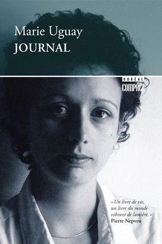 Journal - Marie Uguay