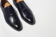 Style Details | Сочетайте классические фасоны с самыми актуальными трендами для создания идеальных образов.   Кожаные туфли - 4 599 ₽  #MFILIVE #shoes #musthave #SS17