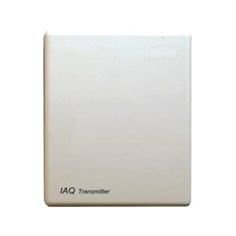 Compared with other single air sensor, F2000TSM-VOC series is better for longtime IAQ detection.