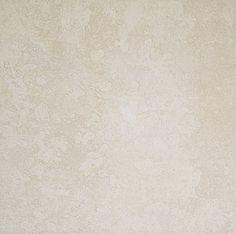 Paper Background Design, Bright Background, Background Vintage, Background Images, Tile Installation, Neutral Colour Palette, Types Of Lighting, Old Paper, Color Tile