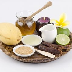 Top 10 Homemade Beauty Tips For Dry Skin