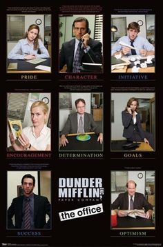 1000 images about the office on pinterest michael